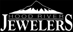 Hood River Jewelers Logo