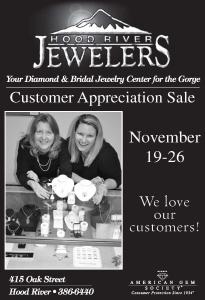 HR Jewelers #1 11-16-11_2x5