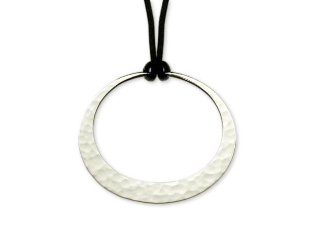 Eclipse Pendant 38mm