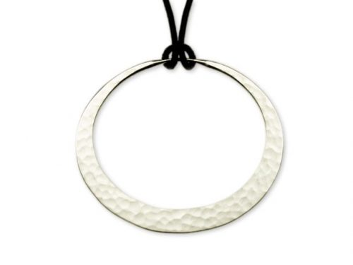 Eclipse Pendant 46mm
