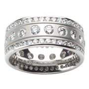 Regalia - Eternity Band White