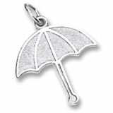Umbrella Charm/Pendant